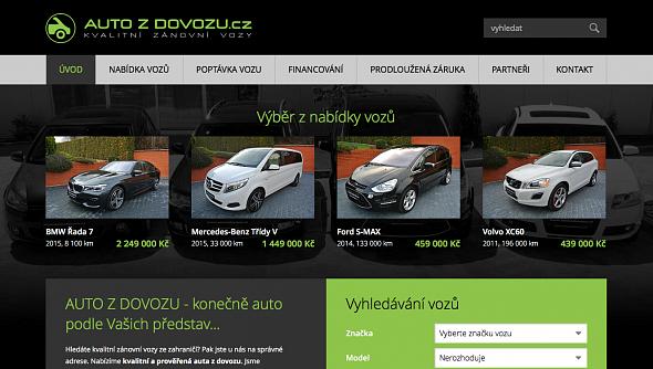Autozdovozu.cz